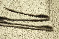 Ткань на Стрейч основе